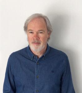Steve Herkes