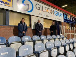 Gilson-Gray_Dundee-Football-Club-Partnership